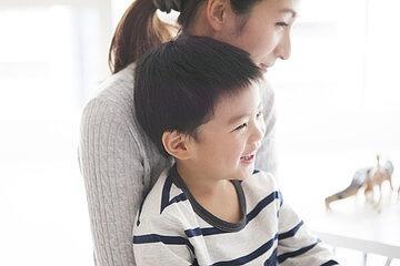 どうして幼少期から矯正治療したほうがいいの?
