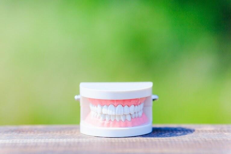 生涯医療費は残存歯数が多いほど少なくなる傾向に