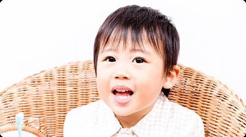 歯並びが悪いと、歯のメンテナンスがしにくくなります