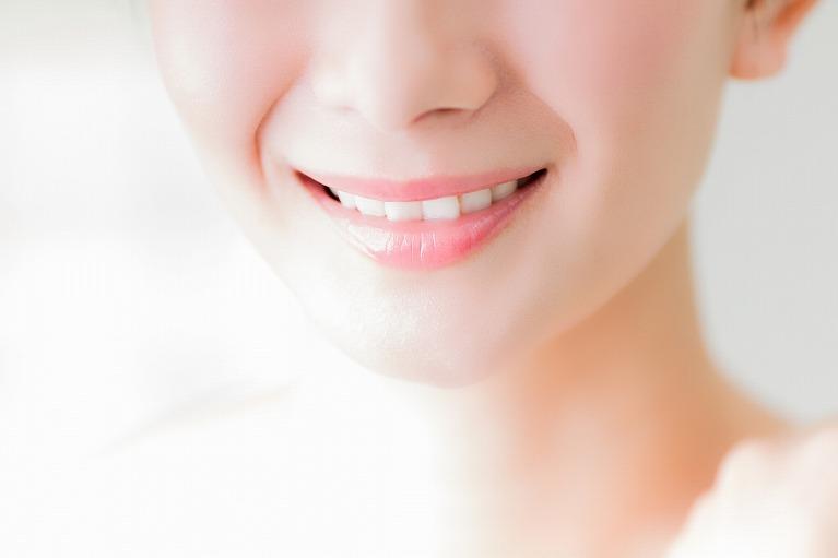 歯並びが綺麗になったら